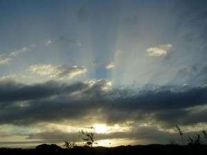 Fiji_sky