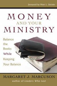 Money_and_Your_Minis_Cover_for_Kindle