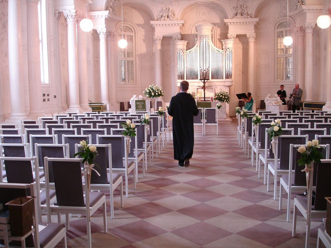 church-4149_1280