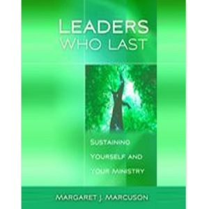leaders_who_last_margaret