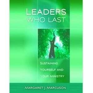 leaders_who_last_margaret