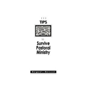 survive_pastoral_ministry
