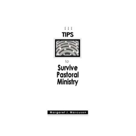 survive_pastoral_ministry