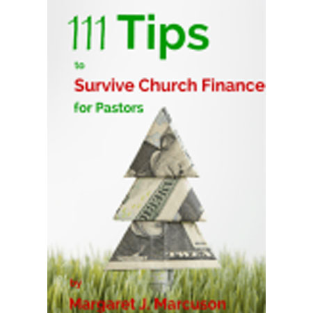 tips_for_survive_church_finance
