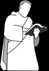 preach sermons
