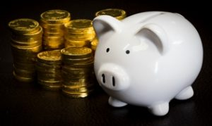 every pastor money