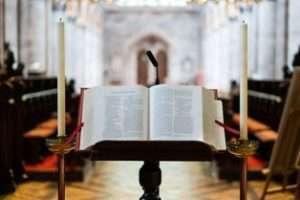 preaching easier